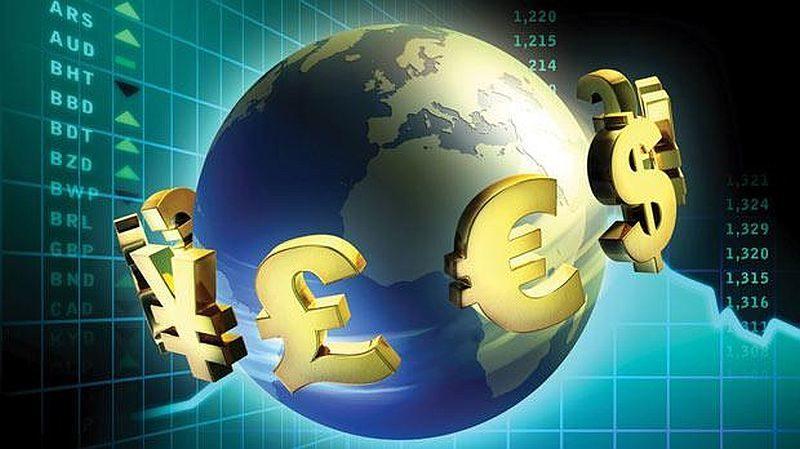 globalizacion-economica