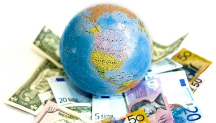 globalizacion-economica2
