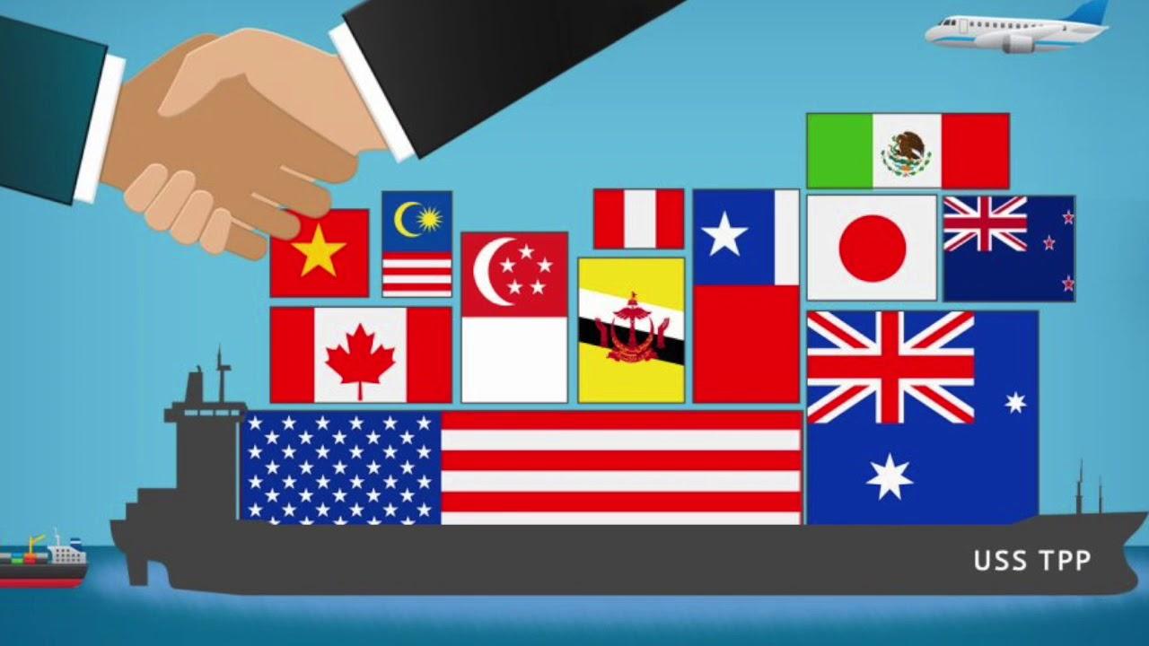 globalizacion - politica