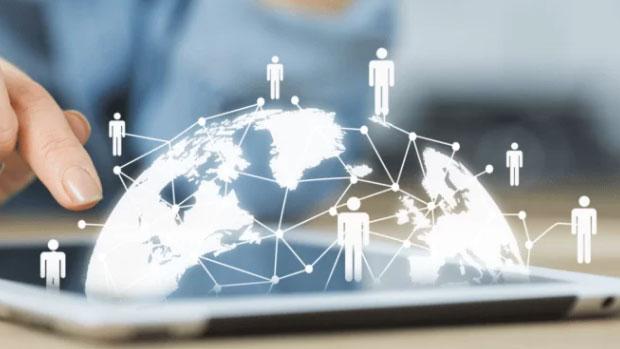 Las TIC y la Globalización