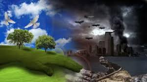 Medio ambiente y la Globalización.