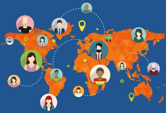 Impacto de la Globalizacion
